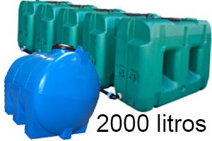 precios de depósitos de 2000 litros para agua de lluvia_opt